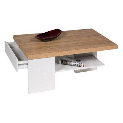 Alfa-Tische Billy Coffee Table