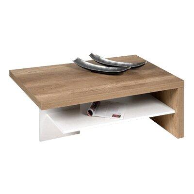 Alfa-Tische Tom Coffee Table