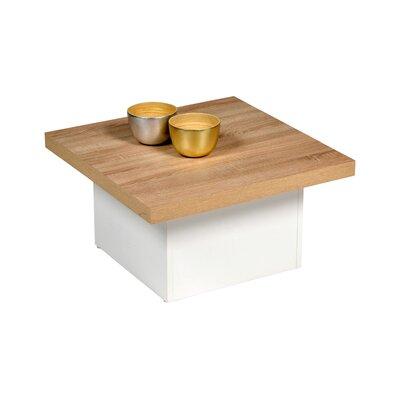 Alfa-Tische Happy Coffee Table