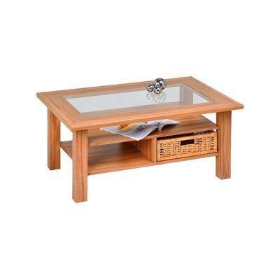 Alfa-Tische Savanna Coffee Table
