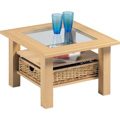 Alfa-Tische Tessa Coffee Table