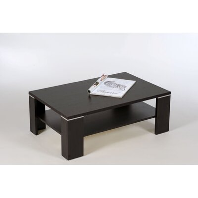 Alfa-Tische Santos Coffee Table