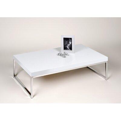 Alfa-Tische Bono Coffee Table