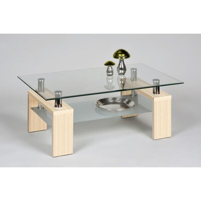 Alfa-Tische Dolce Coffee Table