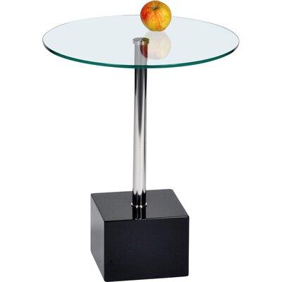 Alfa-Tische Bali End Table