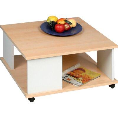 Alfa-Tische Filou Coffee Table