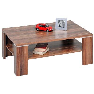 Alfa-Tische Sam Coffee Table
