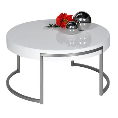 Alfa-Tische Orion Coffee Table
