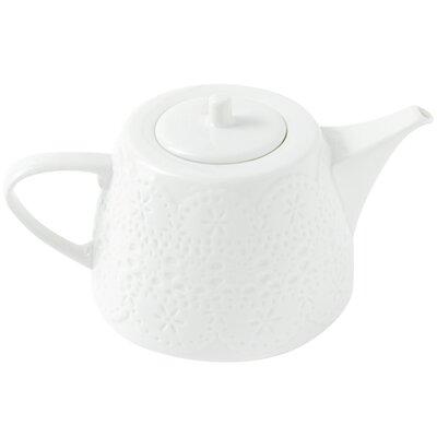 Krauff Teekanne Lazy