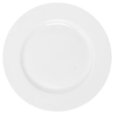Krauff 19 cm Teller White