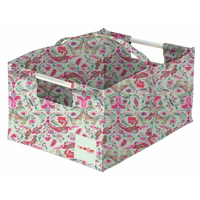The Camouflage Co Indie Chic Foldaway Box