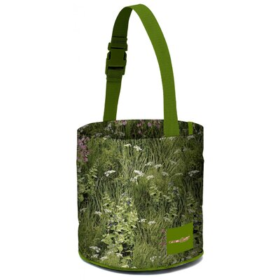 The Camouflage Co Long Grass Peg Bag