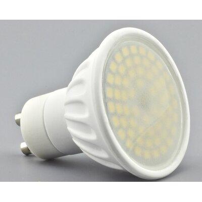 LEDlam LED GU10 60W