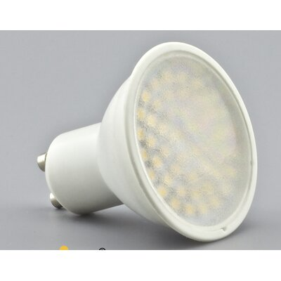 LEDlam LED GU10 2,5W
