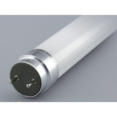 LEDlam LED G13 40W