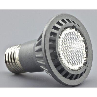 LEDlam LED E27 60W