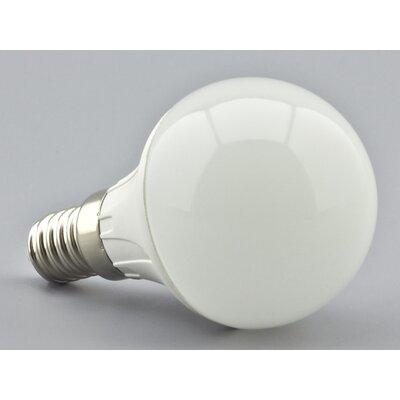 LEDlam LED E14 40W