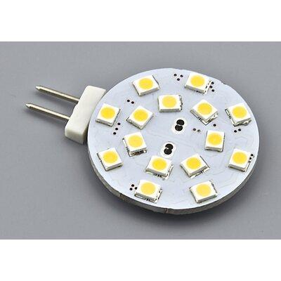 LEDlam LED G4 3W