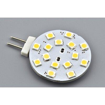 LEDlam LED G4 25W