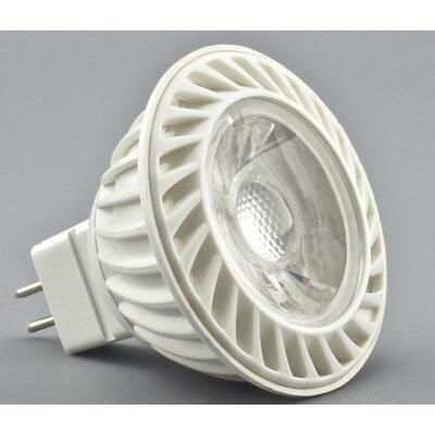 LEDlam LED GU5.3 50W