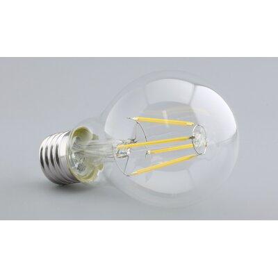 LEDlam LED E27 25W