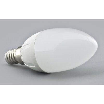 LEDlam LED E14 50W
