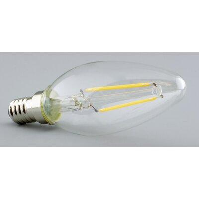 LEDlam LED E14 25W