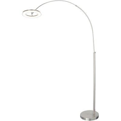 LEDlam 195 cm Bogenlampe