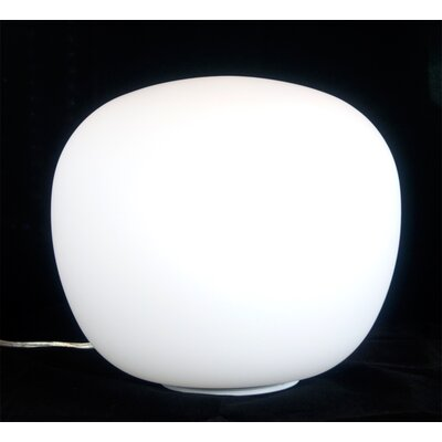 Casa Regal Fashion Table Lamp