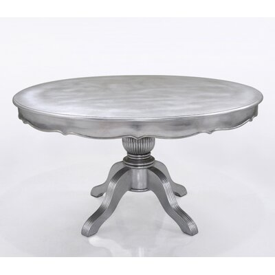 Charlesworthy Laurette Dining Table