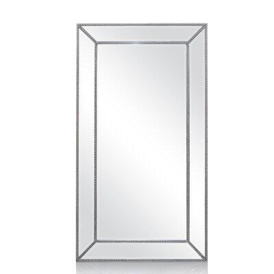 Charlesworthy Verene Large Mirror