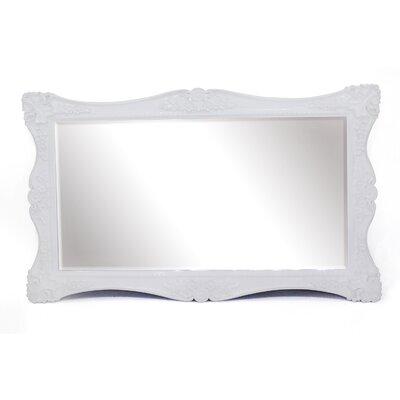 Charlesworthy Richeline Rococo Mirror