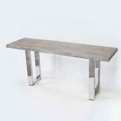 Charlesworthy Carapia Console Table
