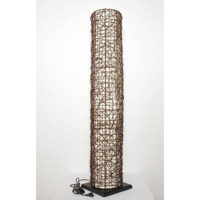MP Home & Garden 116 cm Stehlampe