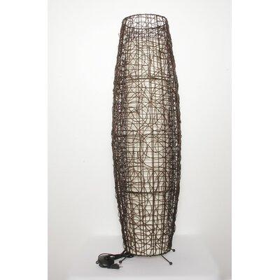 MP Home & Garden 105 cm Stehlampe