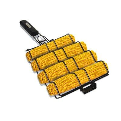 BBQMaster Corn on The Cob Basket
