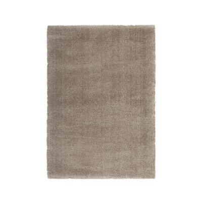 Obsession Teppich Tala in Taupe
