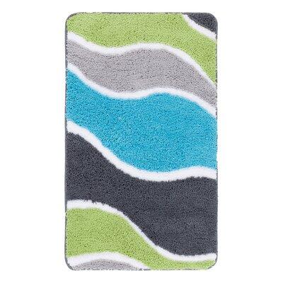 Obsession Teppich Take-off in Aqua