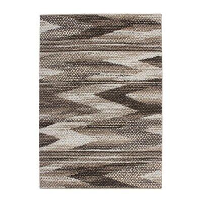 Obsession Teppich Jupiter in Sand