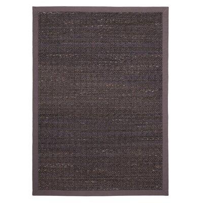 Obsession Teppich Zen in Grau