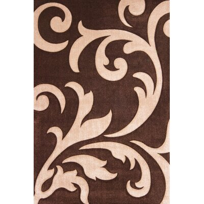 Lalee France Paris Lambada Hand-Woven Area Rug