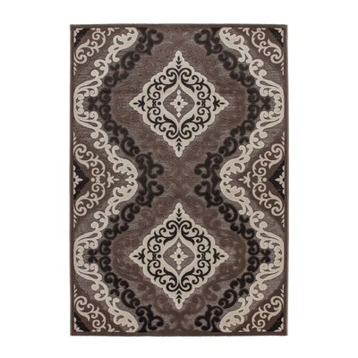 Lalee Turkey Ankara Vizon Area Rug