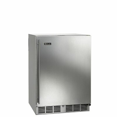 40 Bottle C-Series Freestanding Wine Cooler