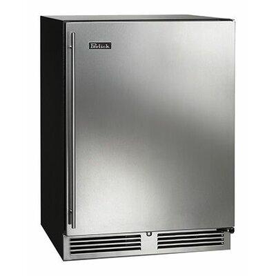 4.8 cu. ft. Compact Refrigerator Hinge Orientation: Left