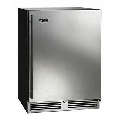 C-Series 5.2 cu. ft. Compact Refrigerator Hinge Orientation: Left
