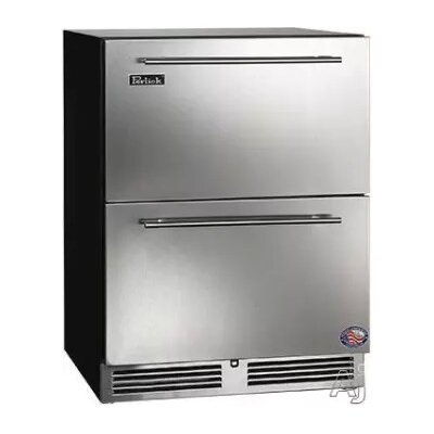 4.8 cu. ft. Frost-Free Upright Freezer