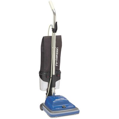 Upright Dirt C Vacuum Cleaner