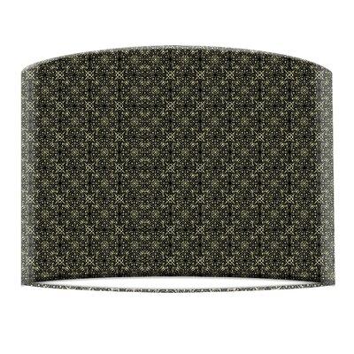 I-like-Paper 40 cm Lampenschirm Barock aus Tyvek