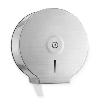 Jumbo Toilet Tissue Dispenser