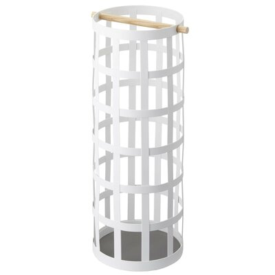Jamari Umbrella Stand